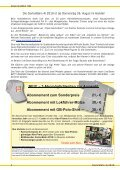 Borkum-Diesel – selbst gebaut - Seite 2