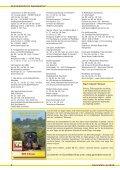 Borkum-Diesel – selbst gebaut - Seite 4