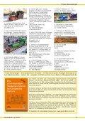 Borkum-Diesel – selbst gebaut - Seite 5