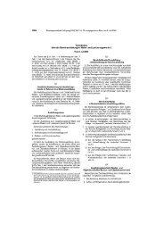 Ausbildungsverordnung Maler und Lackierer - Vbs-bremerhaven.de