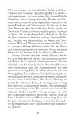 Leseprobe - Epv-Verlag - Page 2