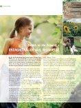 Wie ganze Regionen durch Biomasse an Wert gewinnen. - Naturstrom - Page 4