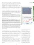Wie ganze Regionen durch Biomasse an Wert gewinnen. - Naturstrom - Page 5