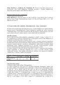 3. Úrazy a otravy v domácnosti a možnosti jejich prevence - eAMOS - Page 2