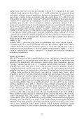 3. Úrazy a otravy v domácnosti a možnosti jejich prevence - eAMOS - Page 4
