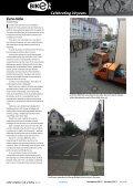 Bicycle SA - Page 5