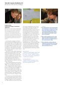 Verslag - Van Der Leeuwkring - Page 4