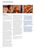 Verslag - Van Der Leeuwkring - Page 5
