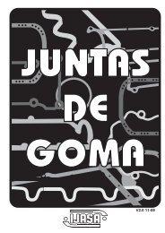 catalogo completo juntas de goma feb. 2010.pdf - Ijasa