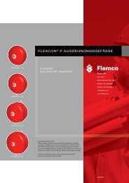 18502700 folder FlexconP ZWIdu.indd - Flamco