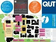Orientation Guide 2012 - QUT