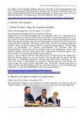 NEWSLETTER ZUR EINBÜRGERUNG Nr. 09/2010 vom 27.12.2010 - Page 3
