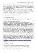 NEWSLETTER ZUR EINBÜRGERUNG Nr. 09/2010 vom 27.12.2010 - Page 4