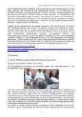 NEWSLETTER ZUR EINBÜRGERUNG Nr. 09/2010 vom 27.12.2010 - Page 5