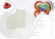 Structures Macromolecular - Centro Nacional de Biotecnología