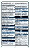 De Fecha: 05/10/2011 - Revista Asesor Empresarial - Page 2