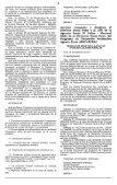 De Fecha: 05/10/2011 - Revista Asesor Empresarial - Page 5