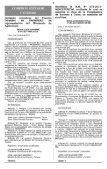 De Fecha: 05/10/2011 - Revista Asesor Empresarial - Page 6