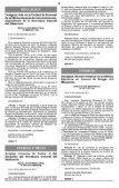 De Fecha: 05/10/2011 - Revista Asesor Empresarial - Page 7
