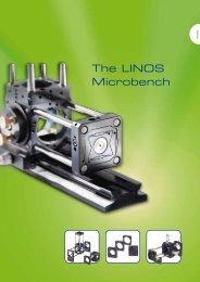 01 Microbench.pdf - Qioptiq Q-Shop