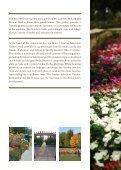 Arboretum - University of Illinois Arboretum - University of Illinois at ... - Page 4