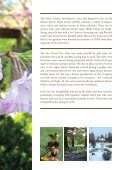 Arboretum - University of Illinois Arboretum - University of Illinois at ... - Page 7