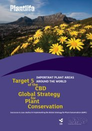 Download - Plantlife