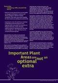 Download - Plantlife - Page 3