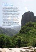 Download - Plantlife - Page 5