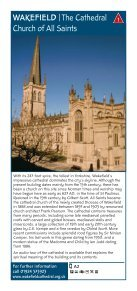 Sacred places - Wakefield District - Diocese of Wakefield - Page 5