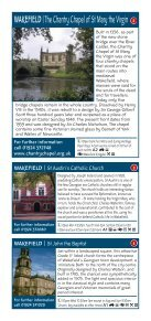 Sacred places - Wakefield District - Diocese of Wakefield - Page 6