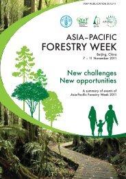 Download full report - FAO