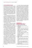 Linfoma No Hodgkin - Page 4