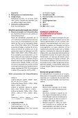 Linfoma No Hodgkin - Page 5