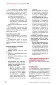 Linfoma No Hodgkin - Page 6