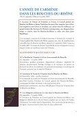 Splendeurs de l'Arménie antique - Musée départemental Arles antique - Page 6