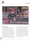 Joost Arends, zonder angst gaan voor je passie - overenuitdeventer.nl - Page 3