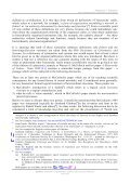 heterarchy and hierarchy -- two complementary categories of ... - Page 2