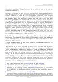 heterarchy and hierarchy -- two complementary categories of ... - Page 3