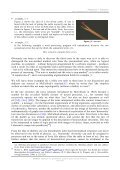 heterarchy and hierarchy -- two complementary categories of ... - Page 4