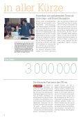 Revue Union Postale auf Deutsch - Seite 4