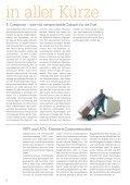 Revue Union Postale auf Deutsch - Seite 6