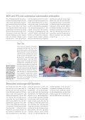 Revue Union Postale auf Deutsch - Seite 7