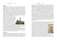 De tempel no. 455 - Pentahof.nl