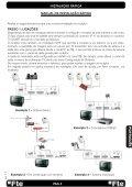 MAX S302CI_PO_v1.1.indd - Receptores digitales - FTE Maximal - Page 3