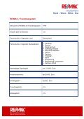 Franchise_Informationen - Nord-West-Mitte-Ost - Page 2