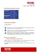 Franchise_Informationen - Nord-West-Mitte-Ost - Page 3