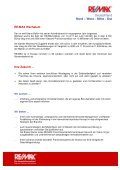 Franchise_Informationen - Nord-West-Mitte-Ost - Page 4
