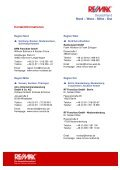 Franchise_Informationen - Nord-West-Mitte-Ost - Page 6