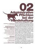 Hunde- haltung - Stadt Uster - Seite 5